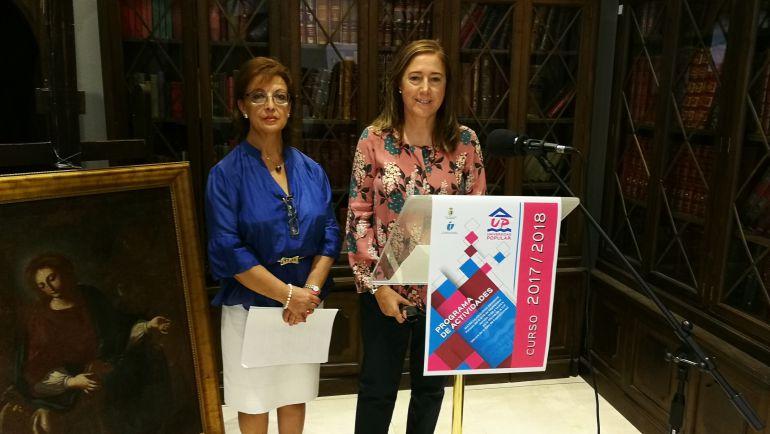 La Universidad Popular de Socuéllamos abre una nueva línea de formación online