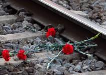 Las nuevas ayudas de Cifuentes alcanzarán solo a 46 de los 192 fallecidos del 11-M