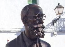 La tragedia de la dama de Cádiz de Pelayo Quintero, el Indiana Jones de Cuenca