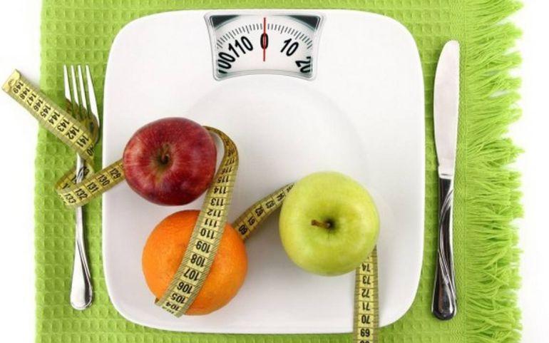 """El peligro de la """"dieta milagro"""" después del verano"""