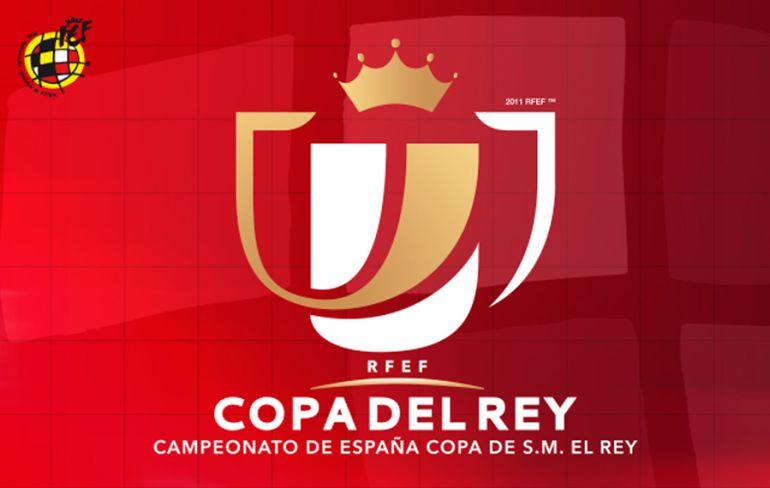 La Sego jugará contra la Ponferradina la tercera ronda de la Copa del Rey