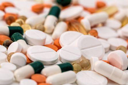 La automedicación y el abuso de fármacos cronifican la migraña