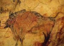 Descubren más pinturas paleolíticas en diferentes cuevas de Cantabria