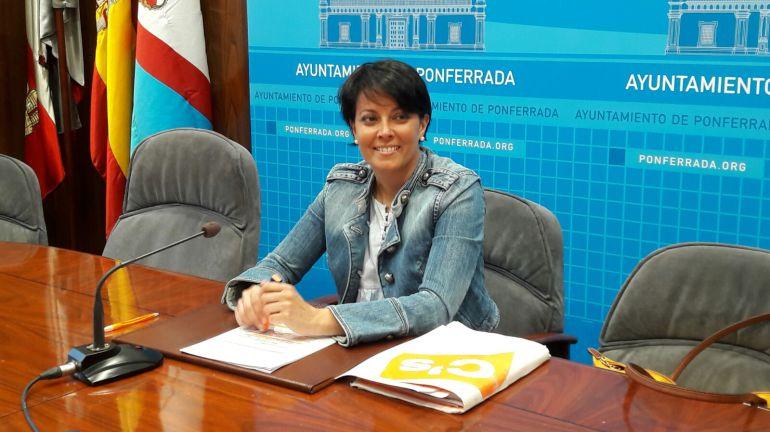 Ciudadanos se descuelga del documento de la Mesa de la Energía