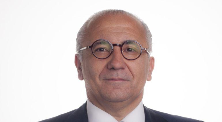 El ex diputado del PP Emilio Moreno será viceconsejero de Justicia del Gobierno de Canarias: El ex diputado del PP Emilio Moreno será viceconsejero de Justicia del Gobierno de Canarias