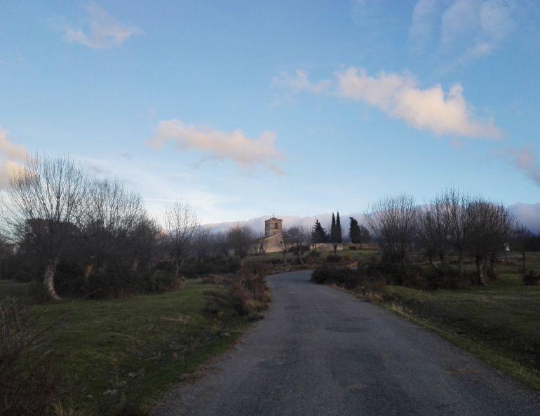 El sector de turismo rural reclama medidas contra el intrusismo
