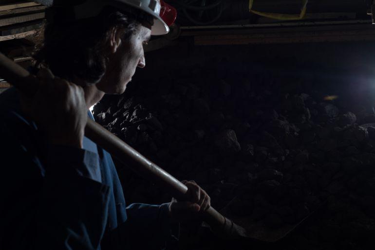 ACOM pedirá que se vinculen las térmicas al consumo de carbón nacional