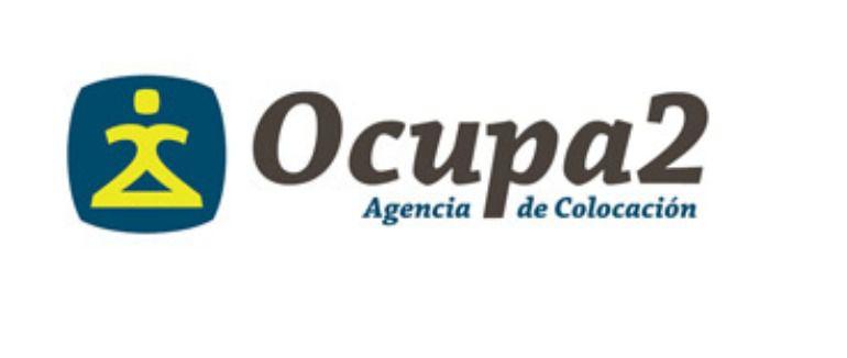 Málaga, empresas, desempleados, Ocupa2: OCUPA2 ofrece charlas gratuitas a desempleados para ayudarles a encontrar trabajo