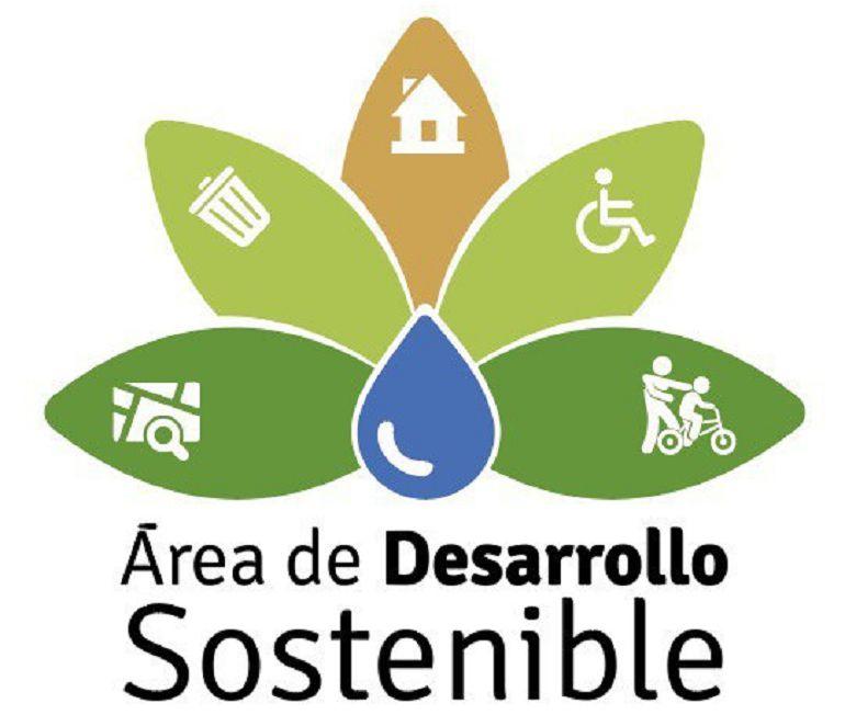 El área de Desarrollo Sostenible del Ayuntamiento de Cartagena está bloqueada según el PP
