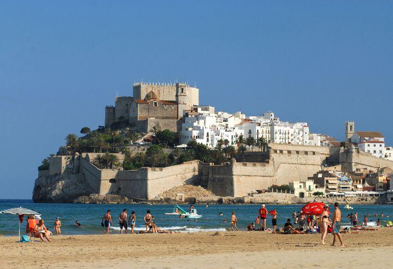Tasa turística: ¿Está a favor o en contra de implantar una tasa turística en la provincia de Castellón?