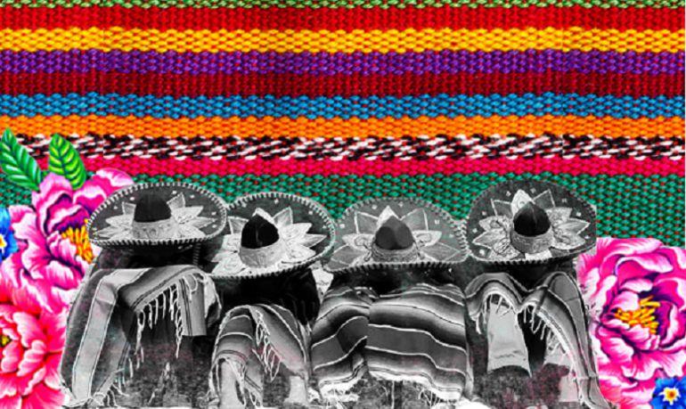 México como país invitado a Cosmopoética 2017