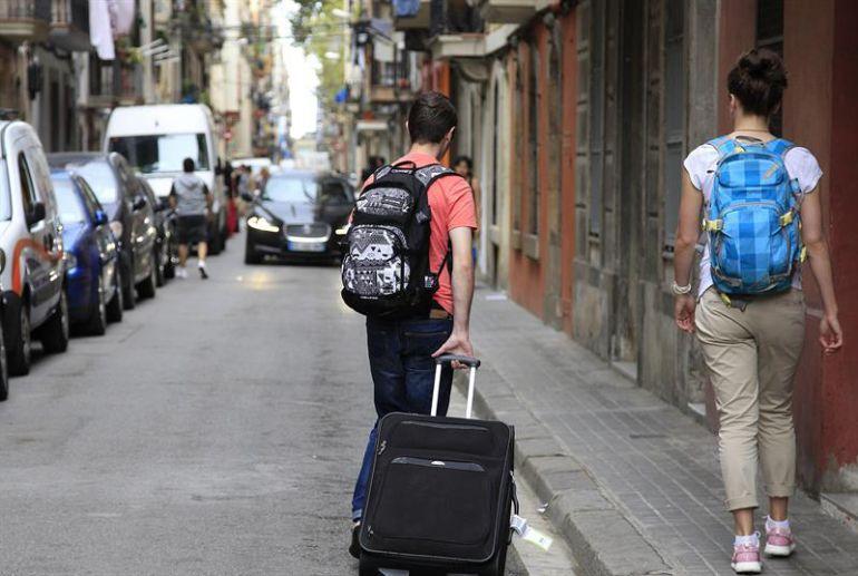 Las comunidades de propietarios de Castilla-La Mancha podrán prohibir las viviendas turísticas