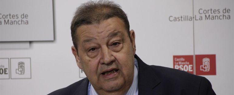 Fernández Vaquero lamenta acusaciones de Blanco y llama a la calma en la campaña de primarias