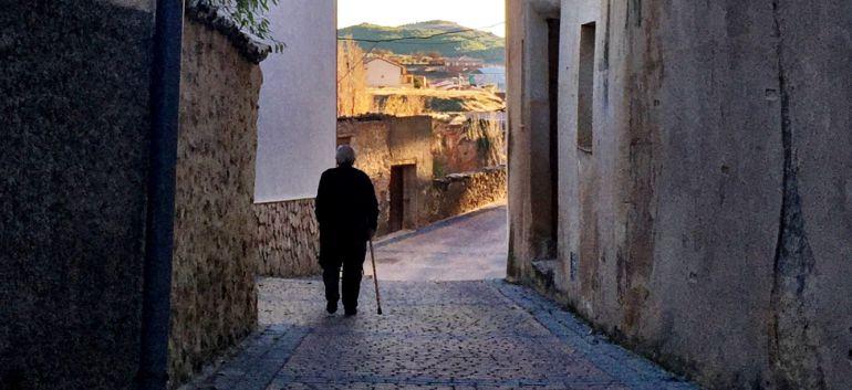Se buscan jubilados norteamericanos para repoblar la España rural