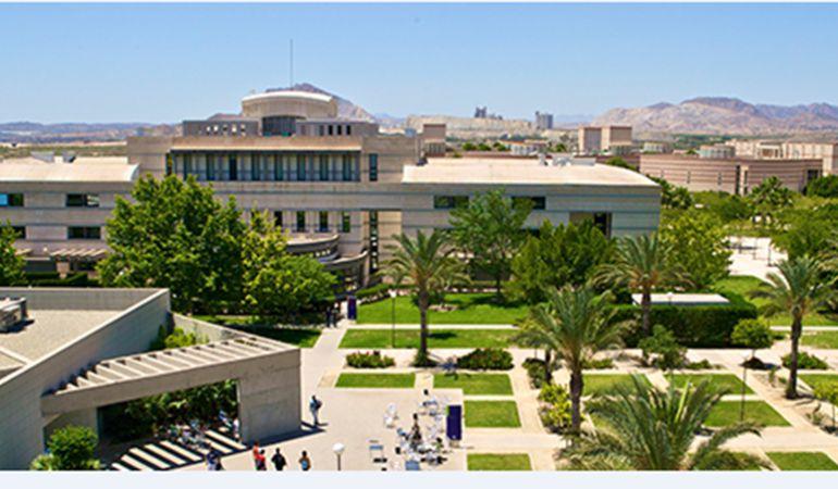 Alicante: La UA impulsa la llegada de Medicina en su próximo Consejo de Gobierno Radio