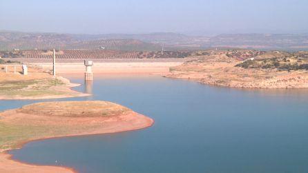 """""""Ante la escasez de agua se está aumentando la oferta"""""""