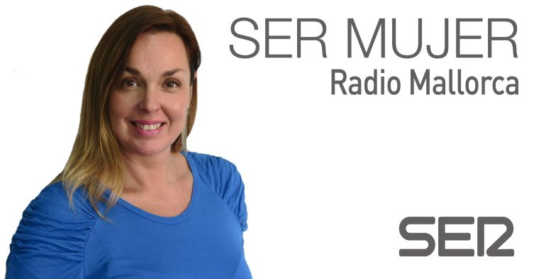 SER Mujer - Radio Mallorca (13-10-2017)