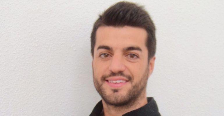 José Miguel Díaz 'Chemi' es el nuevo coordinador del fútbol base del Real Jaén.