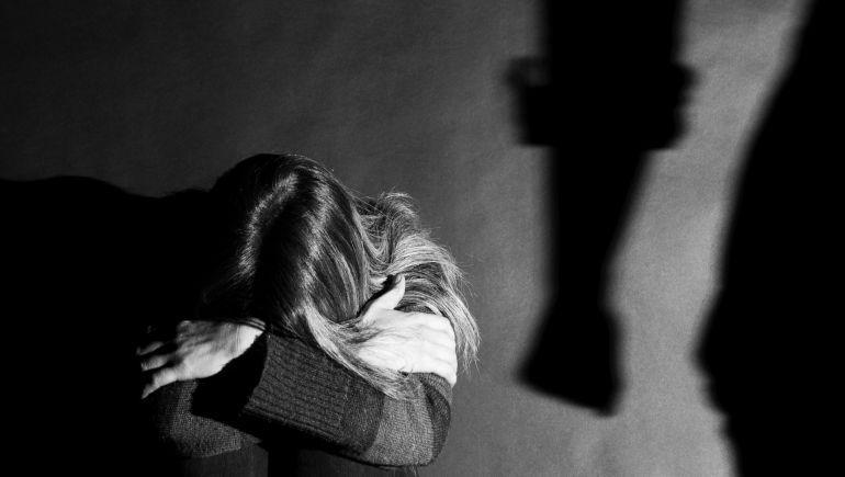Arroyomolinos dispondrá de un Observatorio Regional de Violencia de Género en 2018