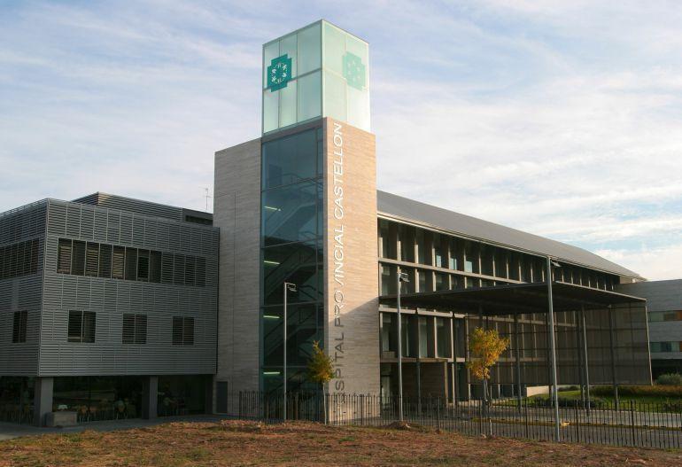 El Hospital Provincial estrenará la próxima semana su nuevo mamógrafo