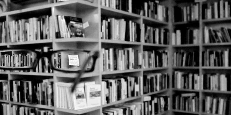 Haciendo barrio desde los libros