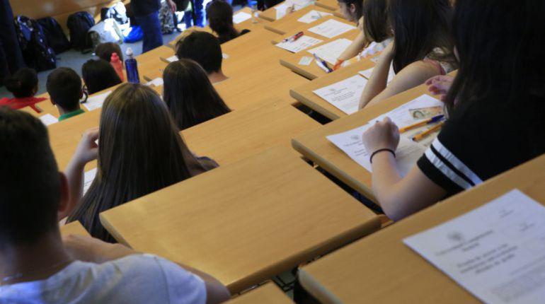 17.000 inscritos en la bolsa de profesores de Castilla-La Mancha en sólo dos días