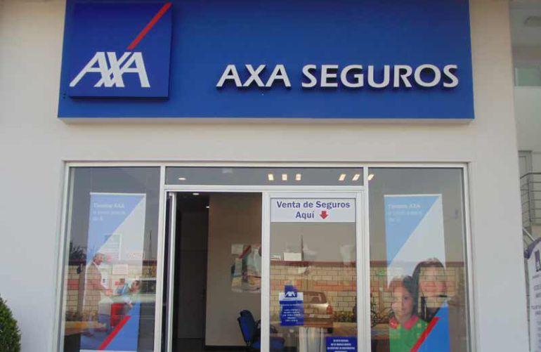 ¿Tiene el traslado de AXA incidencia económica en Bizkaia?