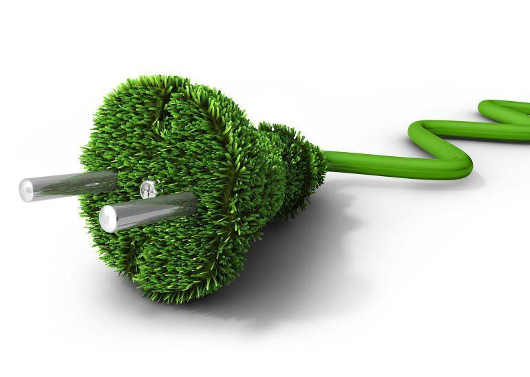 Sax realiza una encuesta sobre ahorro energético