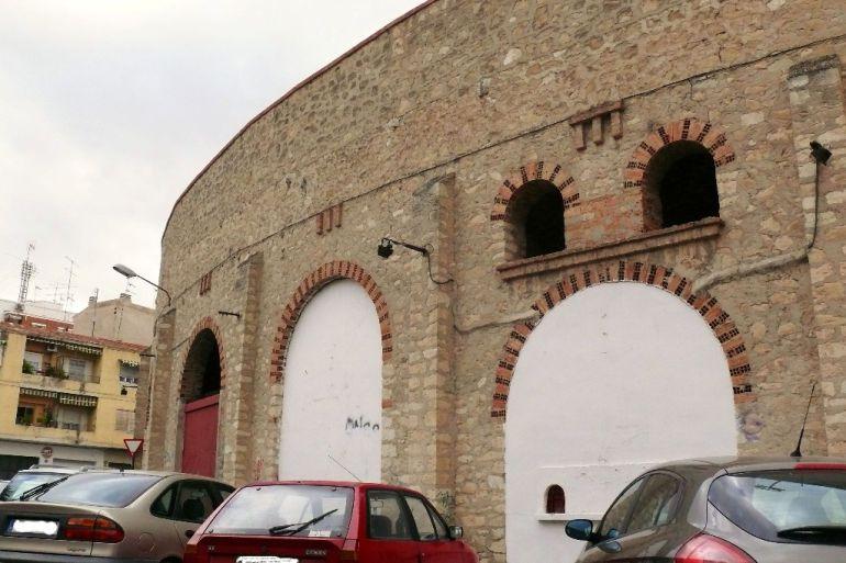 El Ayuntamiento comenzará el concurso por la Plaza de Toros