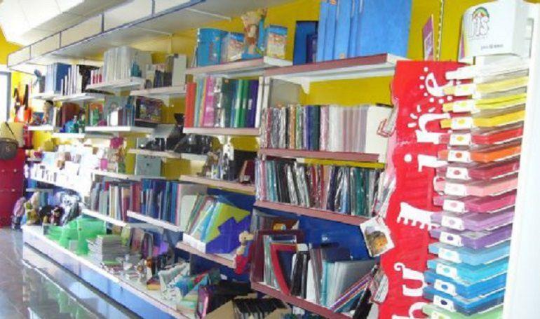 Ya se pueden solicitar las ayudas para libros de texto y material escolar