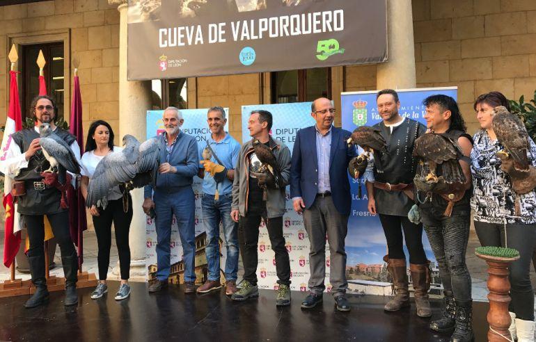 Cetreros árabes organizarán en La Virgen una prueba de velocidad por primera vez en España