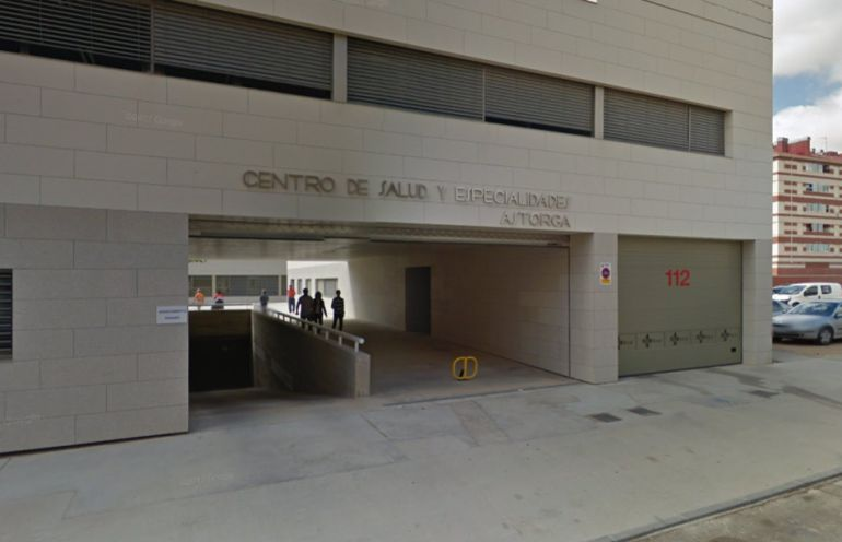 Astorga contará con servicio de urología a principios de noviembre