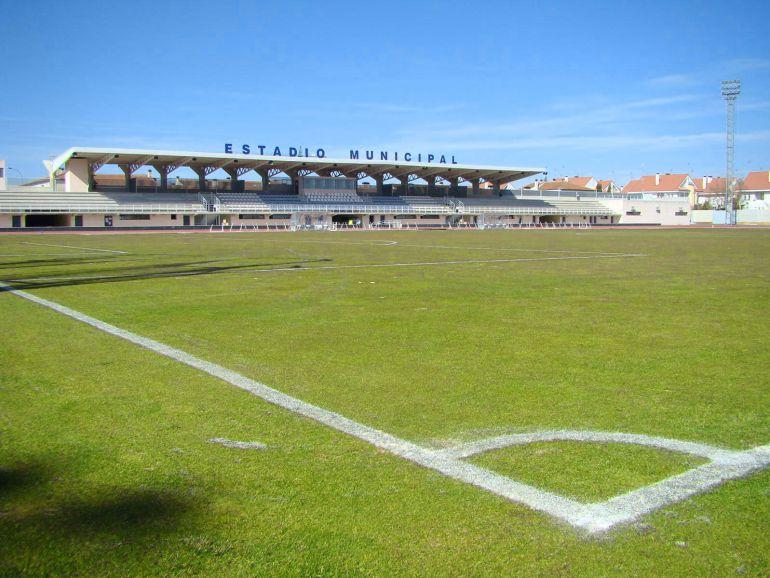 Miguelturreño Guadalajara Azuqueca La Roda Manchego Marchamalo: El mejor Dépor de la temporada visita Miguelturra 11 años después (Jueves 17:30)