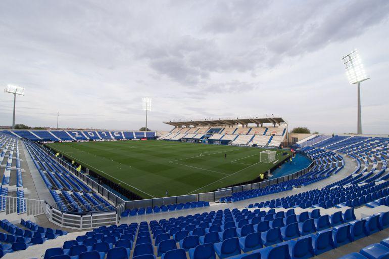 El encuentro contra los bilbaínos será el domingo, 22 de octubre.
