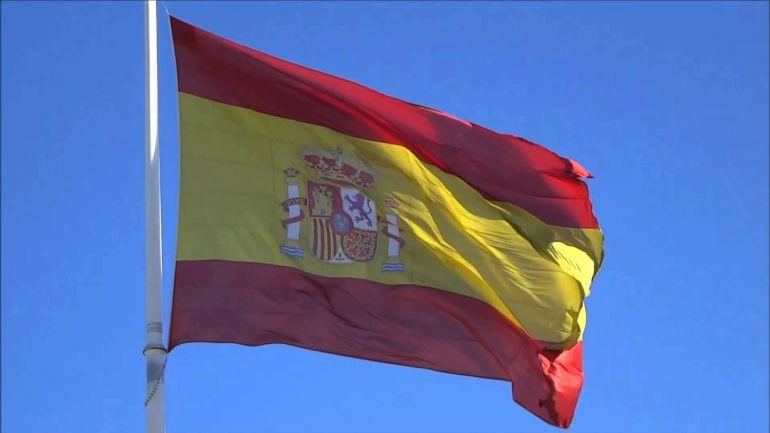 El concepto de España desde diversas miradas