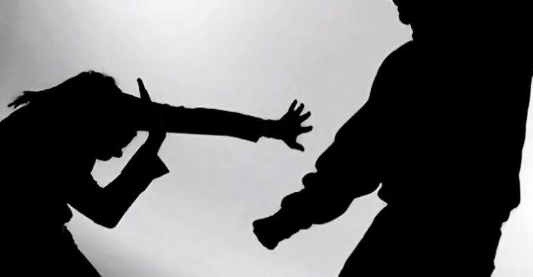El Supremo condena a un vecino de Sevilla por disparar por la espalda a su pareja cuando ésta le dijo que quería cortar con él.