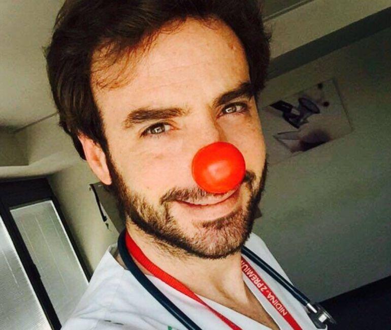 Antonio Javier Cepillo Boluda