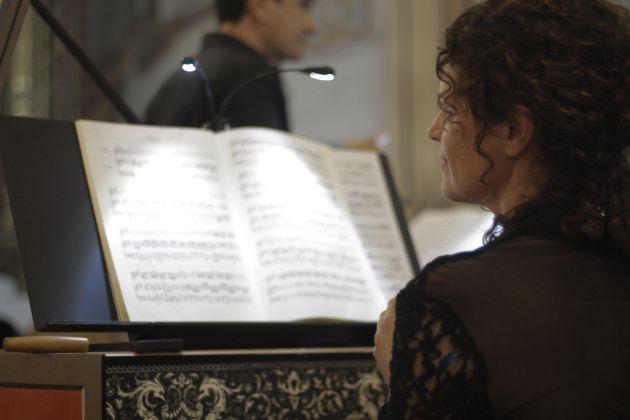 En clave de música, con Anabel Sáez: La entrada de un concierto: ¿inversión o lujo?