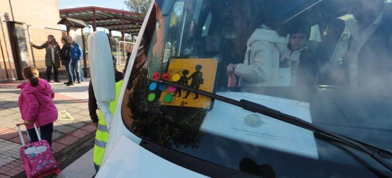 El PSOE exige la gratuidad del transporte para los alumnos de Bachillerato y FP