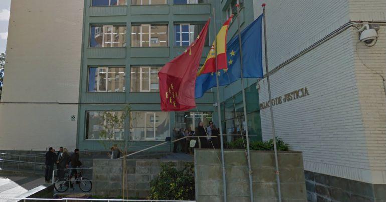 Luz verde a la creación de un nuevo Juzgado de primera instancia en Cartagena