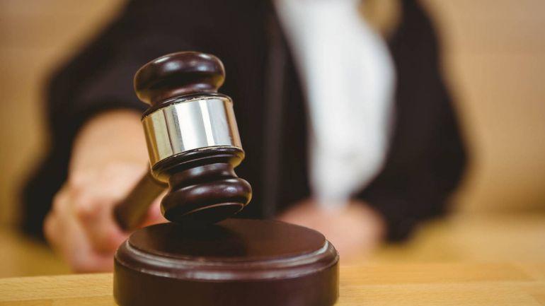 El Juzgado de Instrucción número 1 de Segorbe investiga la supuesta agresión e insultos racistas a un niño