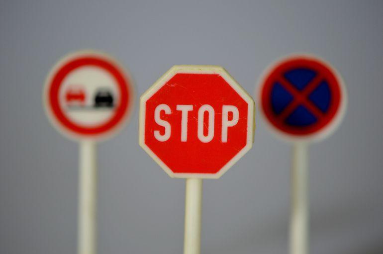 La Mancomunidad de Municipios de A Mariña quiere garantizar que se hagan en la comarca los examenes de tráfico pues las autoescuelas ven peligrar esta posiblidad.
