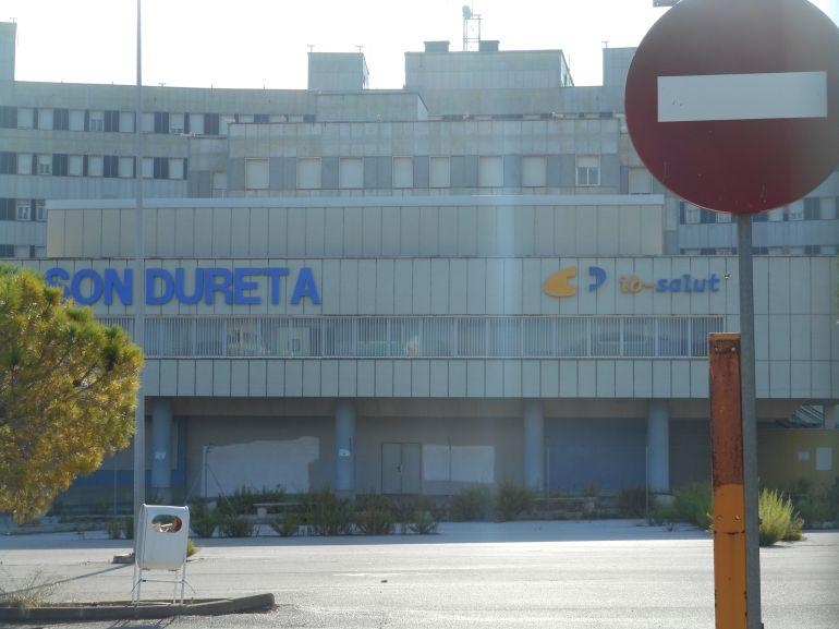 El Govern celebra que se haya desbloqueado el proyecto de Son Dureta