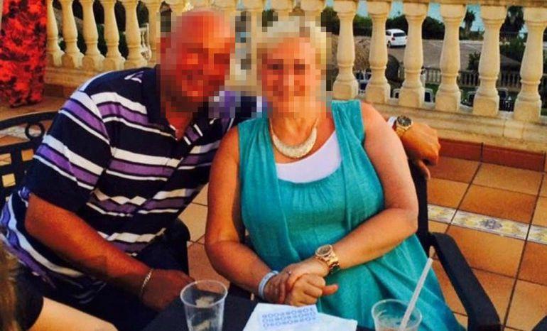 La justicia británica condena a una pareja por una falsa intoxicación alimentaria en Mallorca