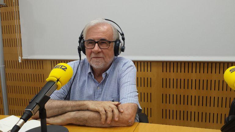 Pérez Puche