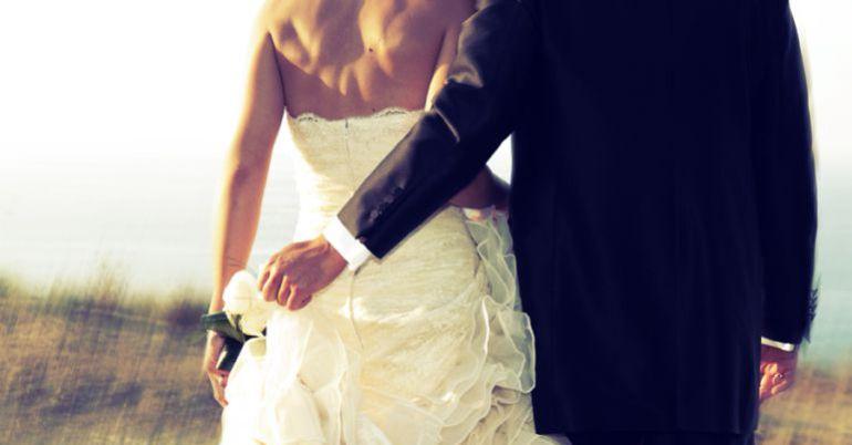 Ecologistas y empresarios, contra las bodas en fincas rústicas