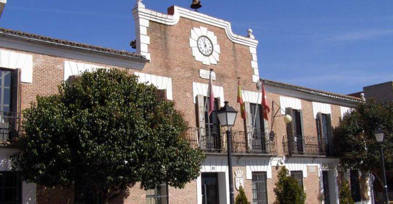 El Ayuntamiento destinará 48.000 euros para las asociaciones