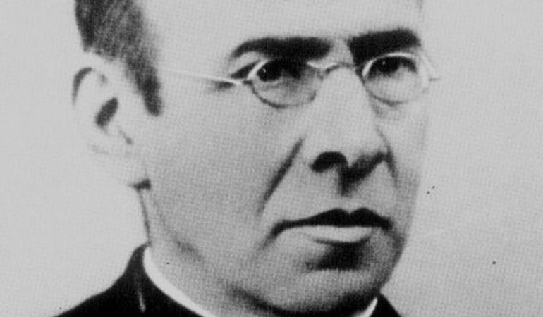 Faustino Míguez es ya el tercer santo de la Diócesis de Getafe