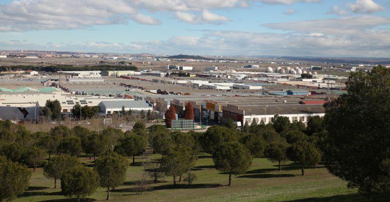 El Ayuntamiento y los polígonos colaborarán en el mantenimiento y conservación de las zonas industriales