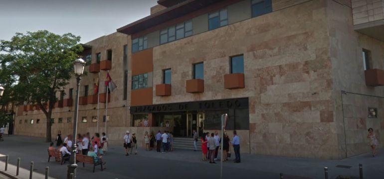 Castilla-La Mancha contará con 5 nuevos juzgados en los próximos años